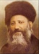Rabbi Abraham Isaac Kook  Saadia Gaon