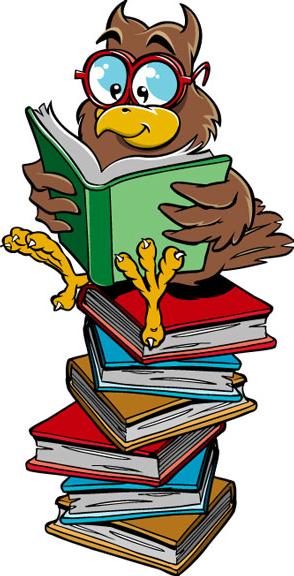 Great jewish books for kids
